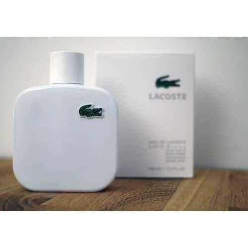 Blanc Murah Lacoste 100ml JualsSuper Kota Parfum Tangerang For Selatan Man Ghaitsaa ShopTokopedia hdrQCtxs