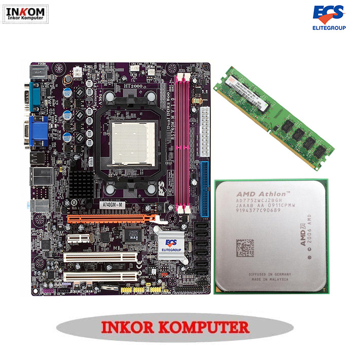 AMD ATHLON 7750 DUAL CORE LAN WINDOWS 8 DRIVER