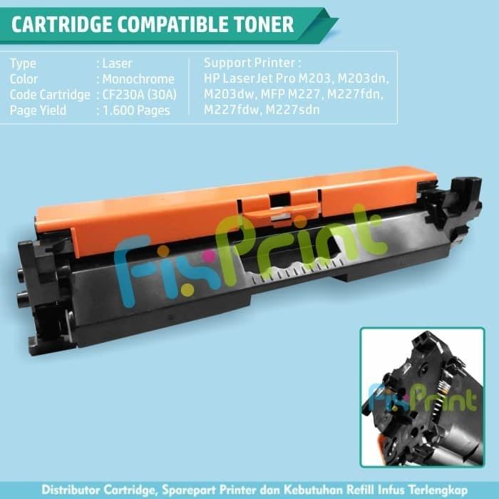 HP 855C PRINTER TREIBER WINDOWS 10