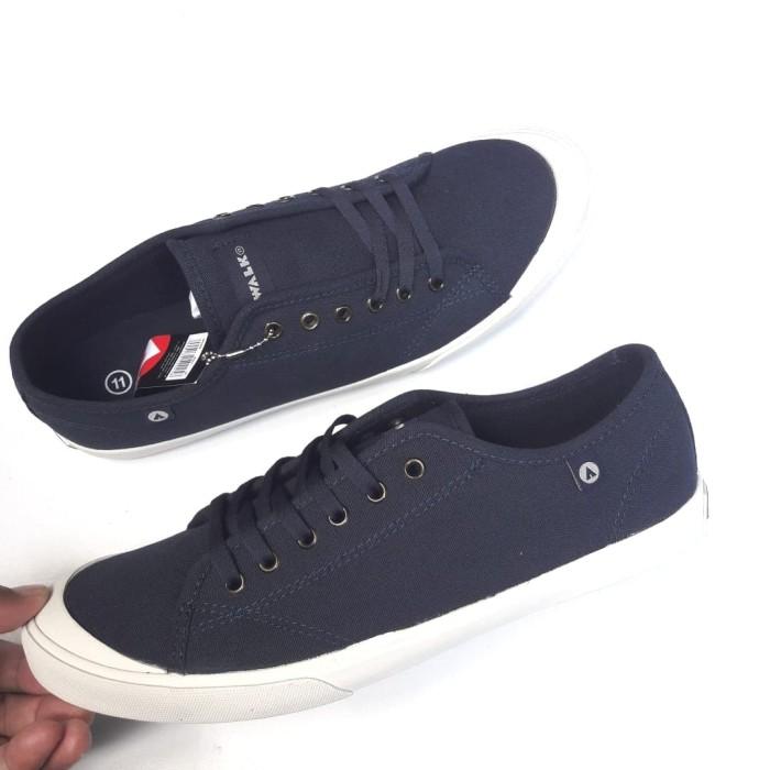 Jual Sepatu Casual AIRWALK ORIGINAL. dadre. Sepatu Sneakers PRIA ... 9e299919f3