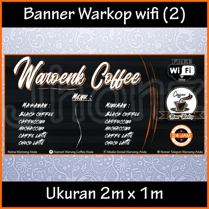 Banner Warkop Wifi X Meter