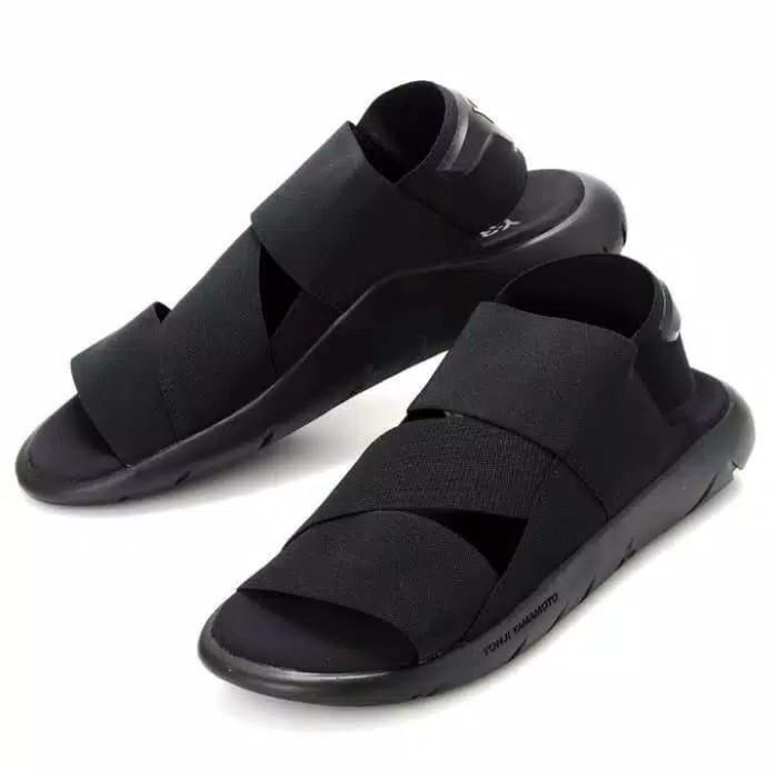 y3 sandal original- OFF 58% - www.butc