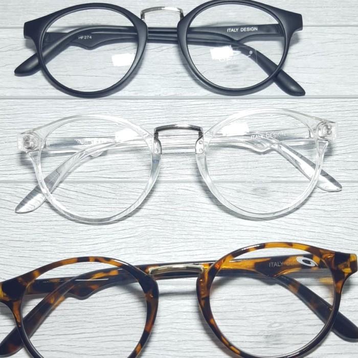 Beli - Kacamata di Tokopedia.com Melalui Sicepat  3dd97316c5