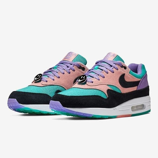 9a4478ef484e Jual NIKE AIR MAX 1 HAVE A NIKE DAY - DKI Jakarta - HYPPENING.ID ...