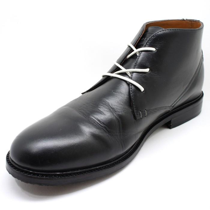 WS10 White 80cm KipzKapz Shoelace Tali Sepatu Lilin Waxed Cotton