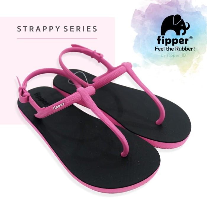 75909965d Jual Fipper Strappy Original for Woman