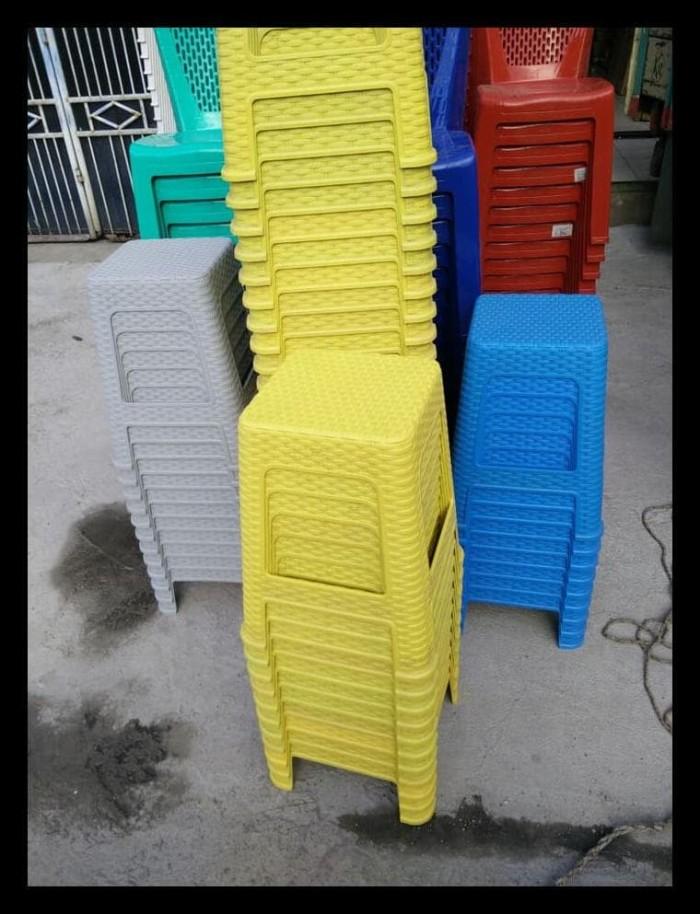 58 Koleksi Kursi Rotan Plastik Jual Gratis