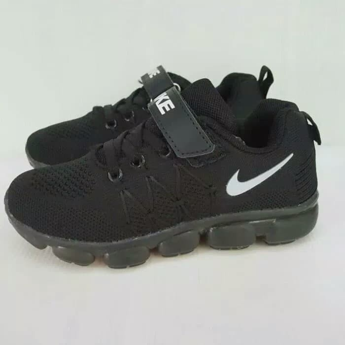 pretty nice adedd afa45 Jual Sepatu Nike Vapormax Flyknit Kids / Sepatu Anak - Jakarta Selatan -  zamal_shoes.id   Tokopedia