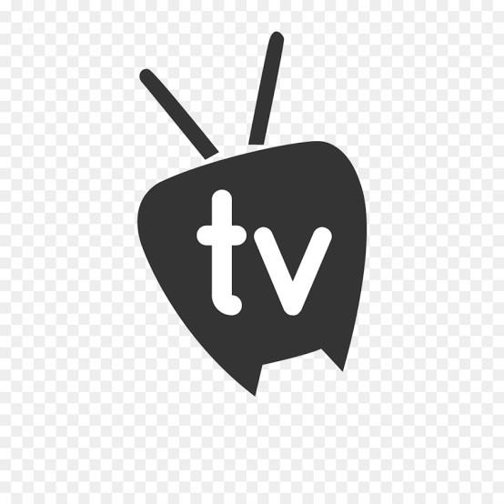 Jual Tagihan Tv Kabel Kota Banjarbaru Disc Dig Tokopedia