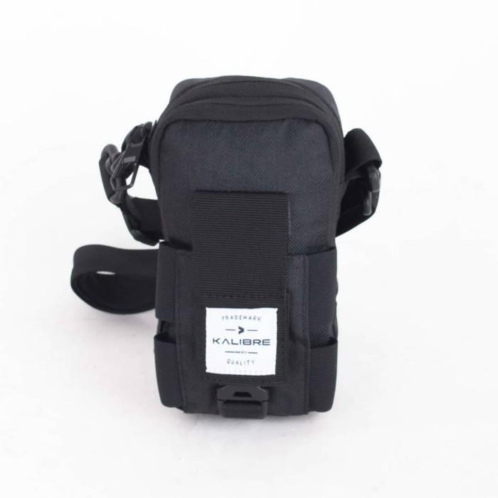 harga Snartphone case kalibre dompet handphone tas handphone Tokopedia.com