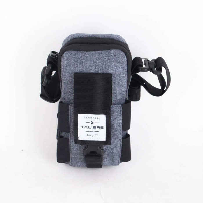 harga Smartphone case kalibre tas handphone 9208040999 Tokopedia.com