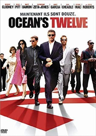 Jual Ocean S Thirteen 2007 High Resolution Encoding Dvd Kota Bekasi A Breeder Tokopedia