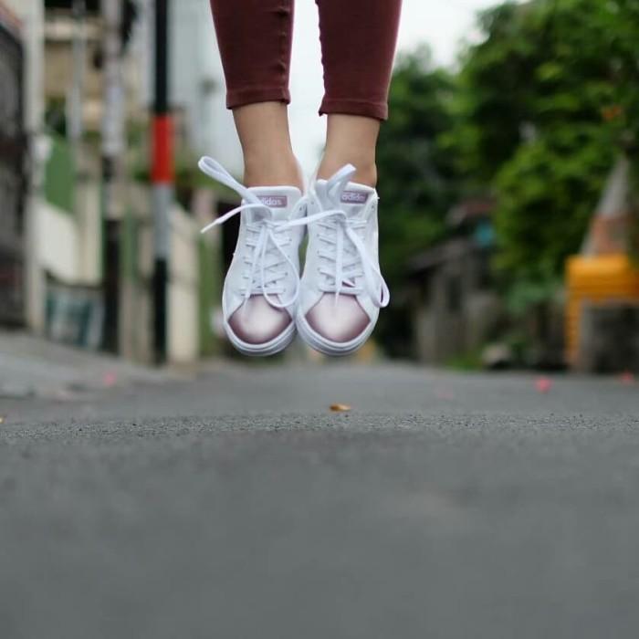 0fe8c963e764 Jual Sepatu Adidas Neo Advantage