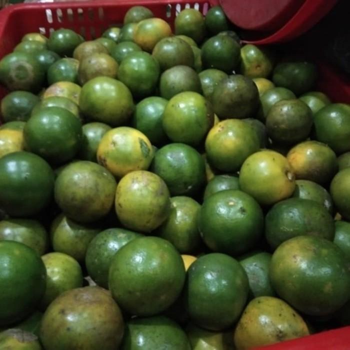Foto Produk jeruk peres dari kopyor.id