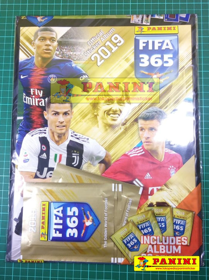Panini barbie 2015-individual sticker 70