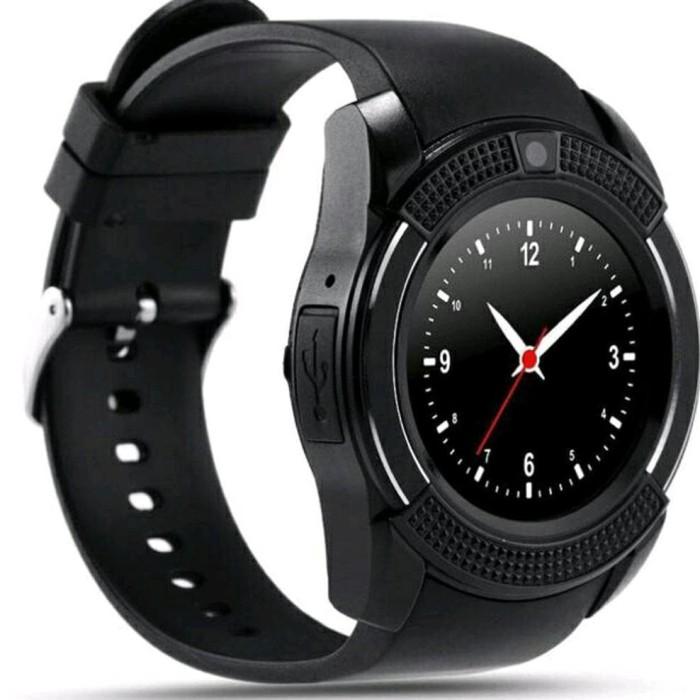 Promo Hp Handphone Jam Tangan Anak Smartwatch Smart Watch Samsung