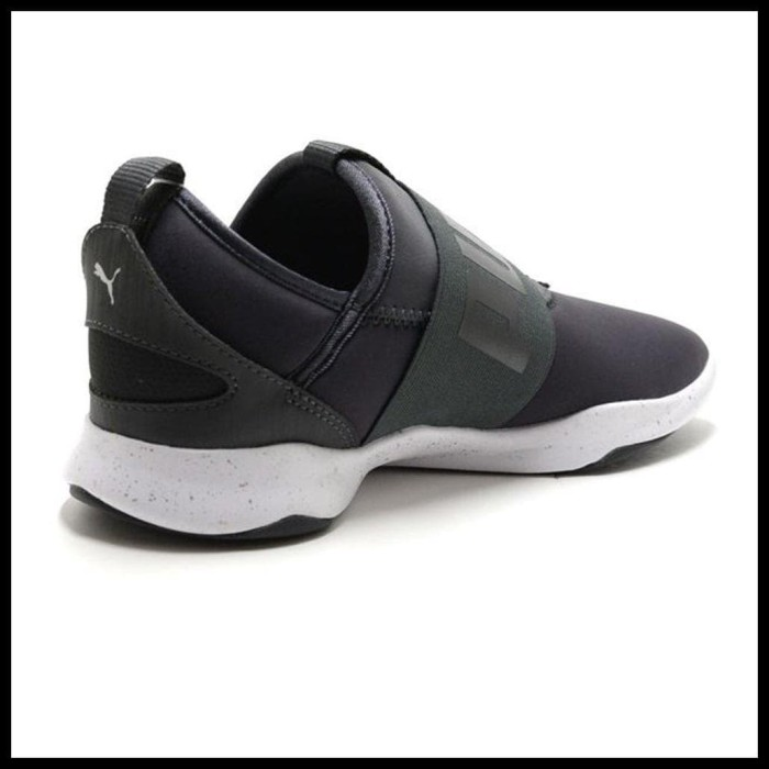 a94ad9856c7 Jual Sneakers Puma Dare Speckles Womens Original 36525202 ...