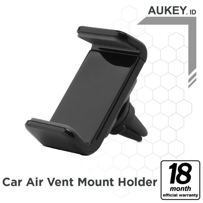 harga Aukey holder car mount air vent - 500226 Tokopedia.com