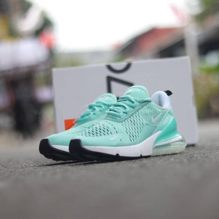 Jual Sepatu Nike Air Max 270 Wanita Premium Jakarta Utara