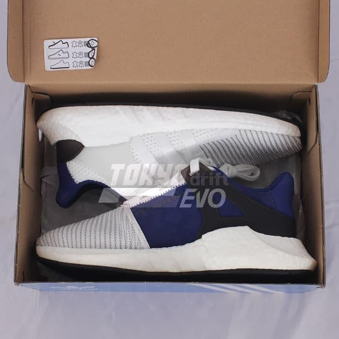Jual Sepatu Sneakers Adidas Originals