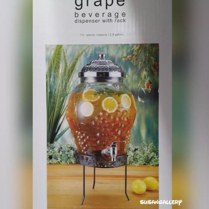 83+ Gambar Anggur Kaca Paling Hist