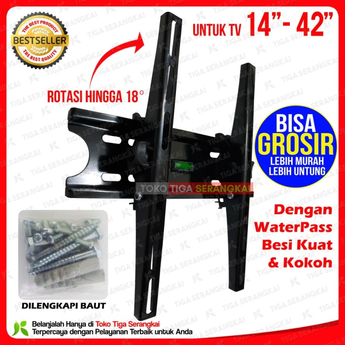 Katalog Tv Led 14 Inch Toshiba Katalog.or.id