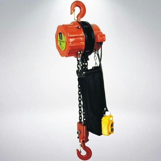 Jual Electric hoist   Katrol elektrik 2 ton   Electric chain hoist 2 ton -  Jakarta Barat - Online Tools | Tokopedia