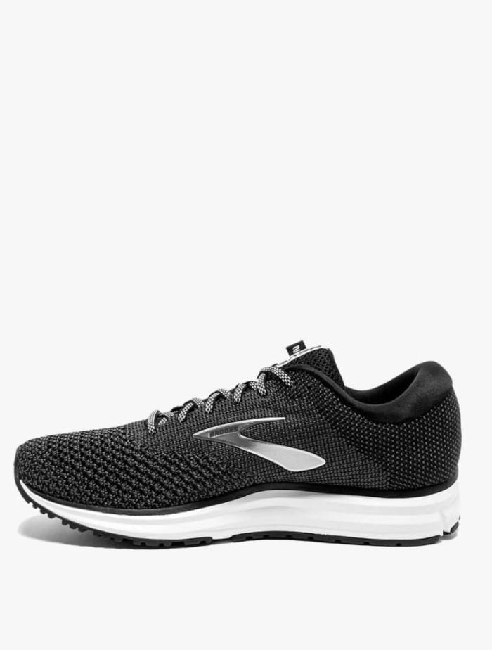 6fe4c0f9d8e Jual BROOKS Revel 2 Men s Running Shoes - DKI Jakarta - Am1nshop ...