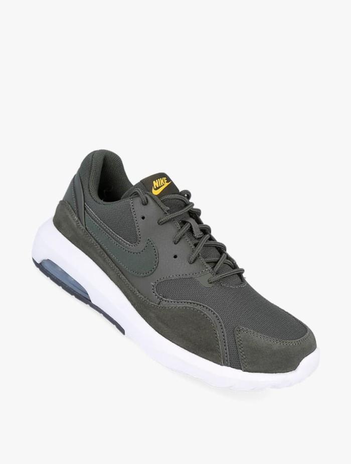 hot sale online ecc9d fd430 NIKE Air Max Nostalgic Men s Sneakers Shoes