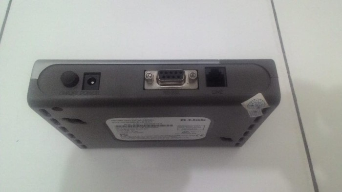 DLINK DFM 560 IS DRIVERS FOR PC