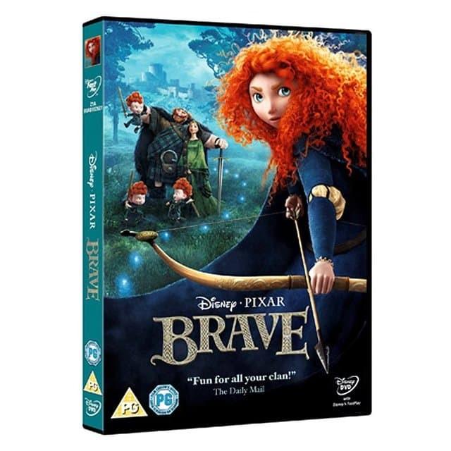 harga Brave one size mix Tokopedia.com