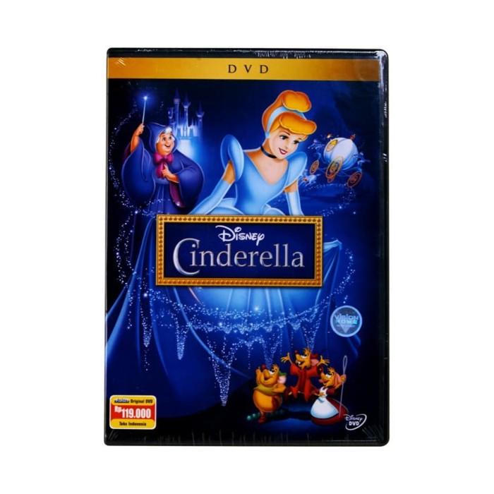 harga Cinderella diamond edition Tokopedia.com