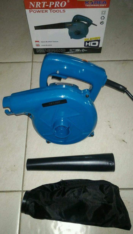 Review Mesin Vacuum Hand Blower Tangan CPU Grooming Pengering Bulu ... 691a4e90a2