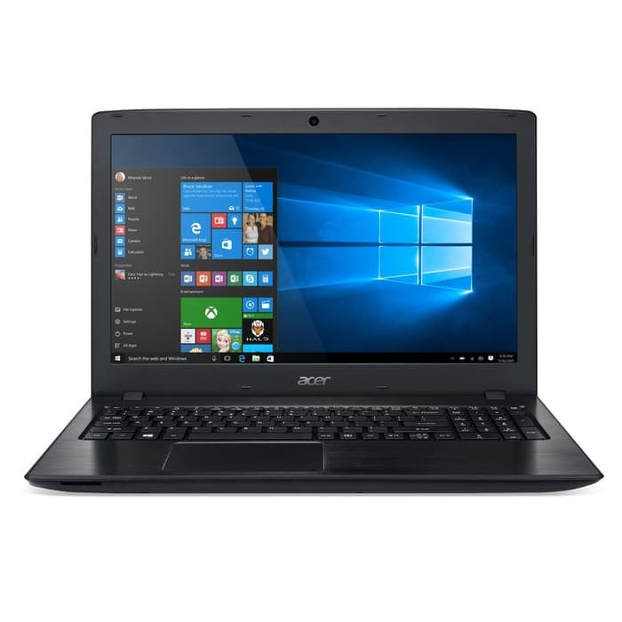 Acer Aspire 4535G VGA Drivers