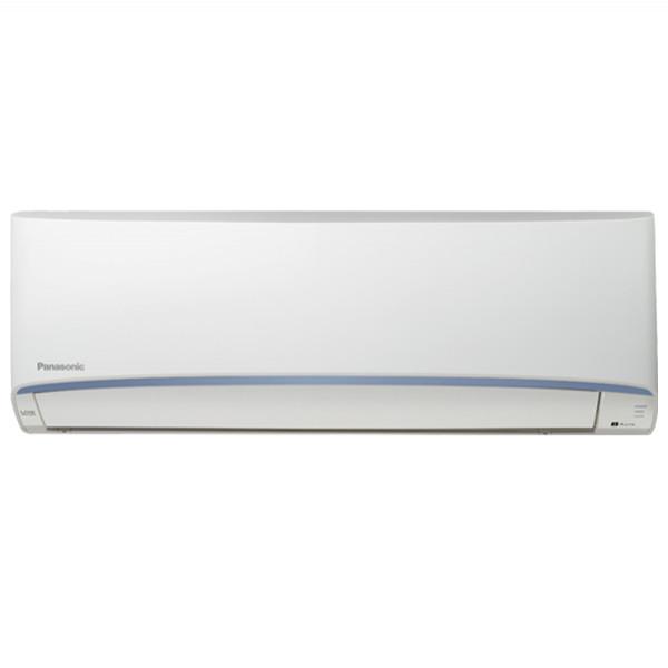 harga Panasonic cs-ln7ukj si-biru ac split 3/4 pk standard non inverter Tokopedia.com