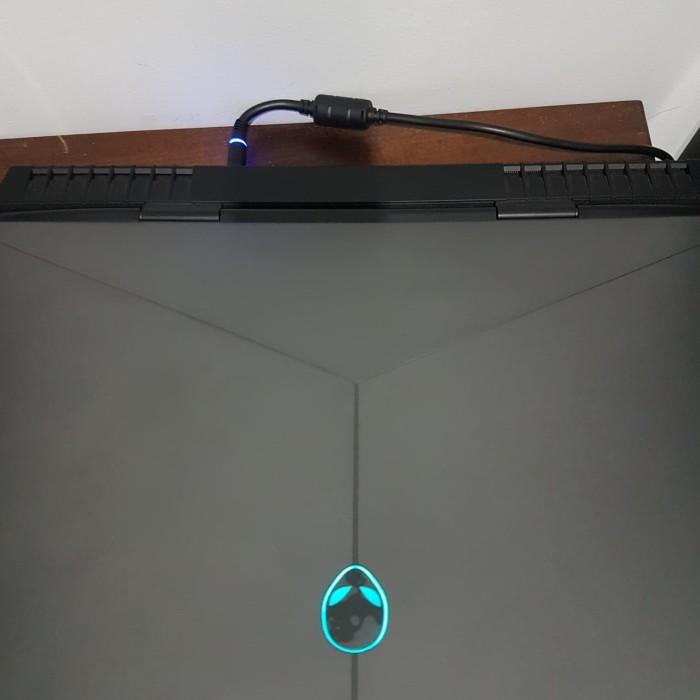 Jual laptop alienware 17 r4 gtx 1070 - barubukatoko11 | Tokopedia