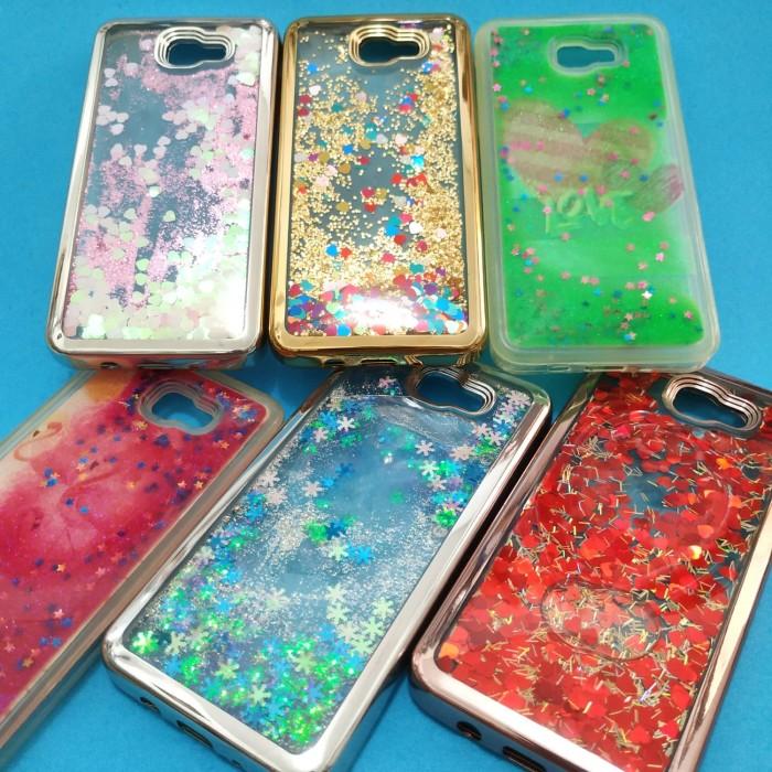 save off 287c5 ddf85 Jual Softcase Jellycase Case SAMSUNG J5 Prime/Kondom HP J5Prime - Kota  Bekasi - fahir aien acc | Tokopedia