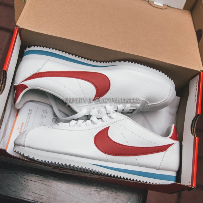 100% authentic 3d2aa 1b834 Jual Nike Cortez