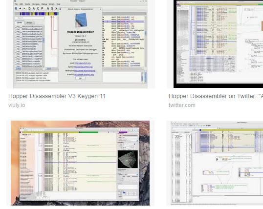 ⚡ Hopper disassembler keygen | Hopper Disassembler 4 3 4