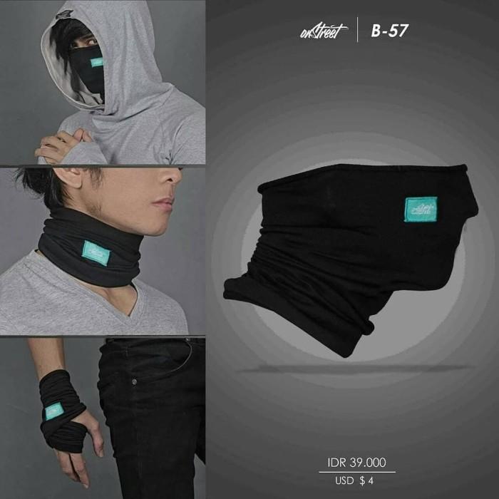 700 Gambar Cowok Keren Pake Masker HD Paling Keren