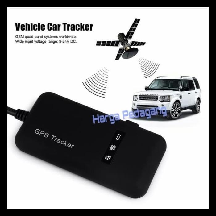 Car Tracking Device >> Jual Gps Mini Car Vehicle Gps Gsm Gprs Tracker Tracking Device Gt02 Kab Bekasi Herdyaryesh Store Tokopedia