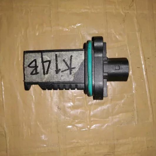 Jual air Flow sensor air Flow suzuki swift - DKI Jakarta -  wahyueko_autopart   Tokopedia