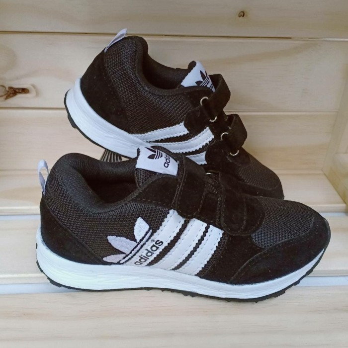 harga Sepatu anak adidas nmd size 31-36 import Tokopedia.com