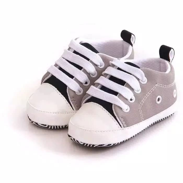 harga Sepatu prewalker bayi dan anak shoes Tokopedia.com