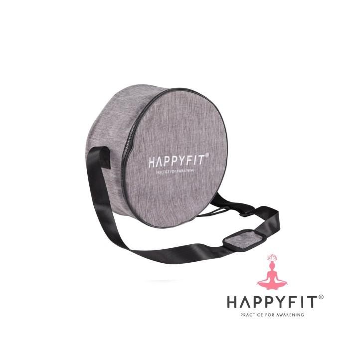 harga Happyfit yoga wheel bag Tokopedia.com