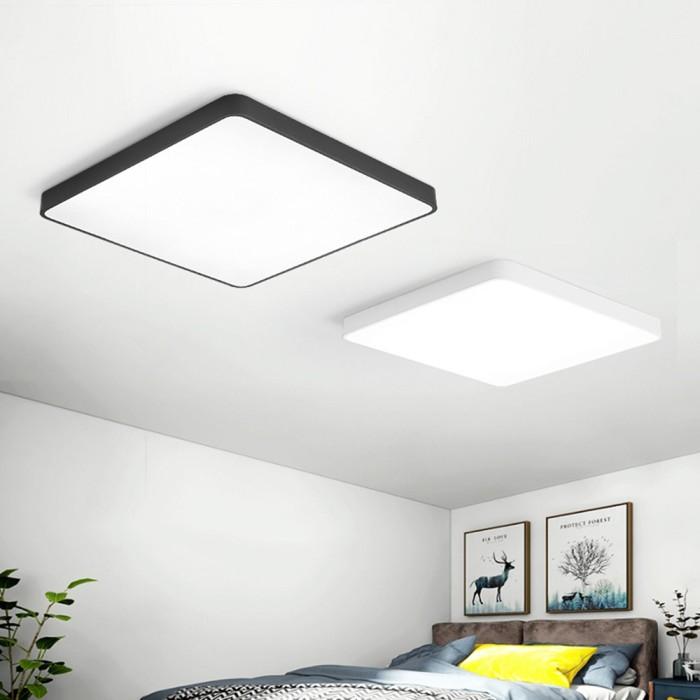 Bathroom Lights Ceiling Image Of