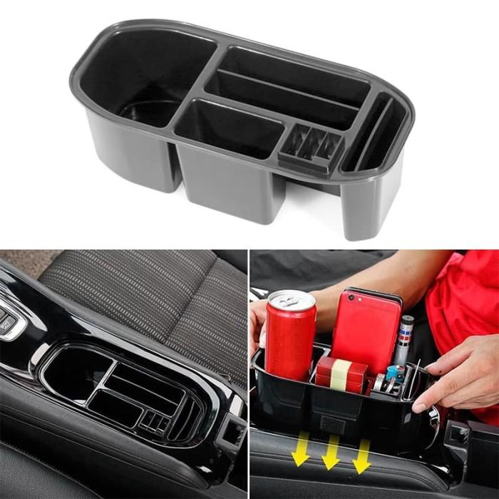 Accessory Drive Belt-GLE Bando 3540