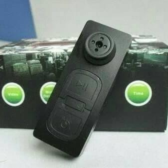 harga Spy camera tersembunyi model kancing baju/jas/kemeja Tokopedia.com
