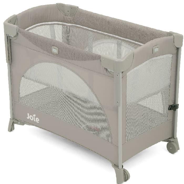 harga Baby box joie meet kubbie sleep Tokopedia.com