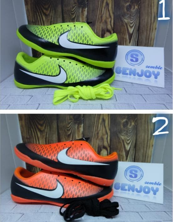 491e4ea08 Jual Best Sale Sepatu Nike Futsal   Sepatu Futsal Nike Anak-Anak ...